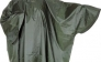PONCHO IMPERMEABLE PCHO verde