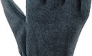 GUANTES TERMICOS POLAR THINSULATE negro