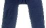 PANTALON TERMICO 460312 BOSKER azul