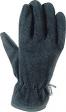 guantes térmicos