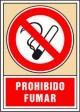 de prohibición
