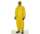 ropa de protección personal