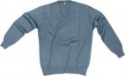 jerseis de punto