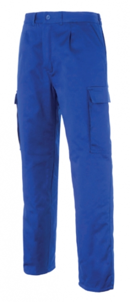 PANTALON TERGAL ST MULTI-ACOL colores