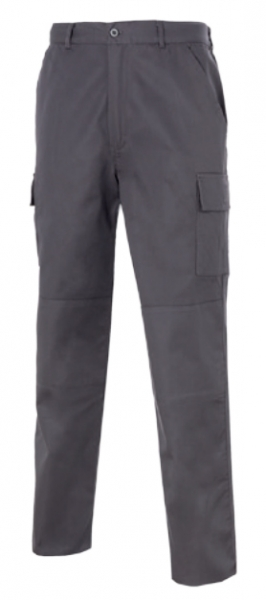 PANTALON TERGAL ST MULTI-RE colores