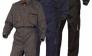 BUZO PANOPLY MACH2 M2COM azul marino-gris-negro