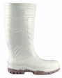 línea Safest Boots