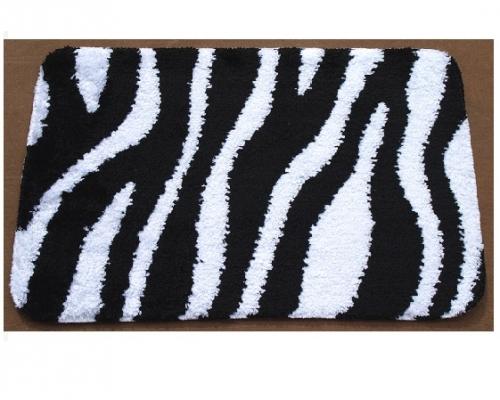 Alfombras textiles y pasilleros l der en complementos - Ikea textiles y alfombras ...
