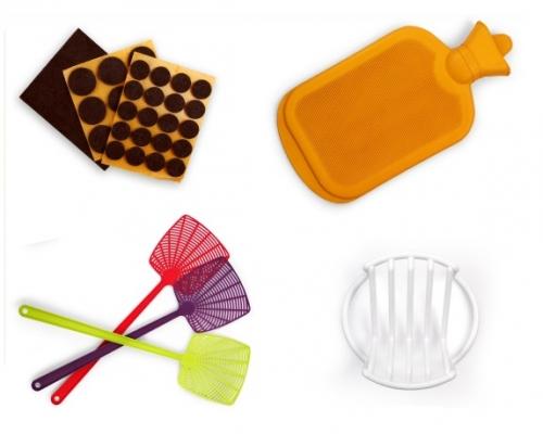 Complementos de hogar l der en complementos for Complementos de hogar