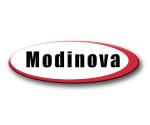 MODINOVA