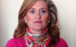 MARIA DEL MAR TERRON RODRIGO