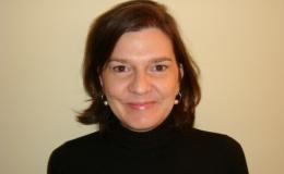 MARIA HERNANDEZ VIZUETE