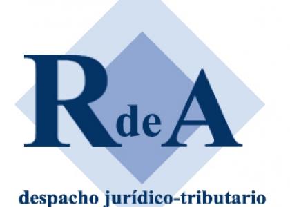 BUFETE RIVERA DE ALVARADO