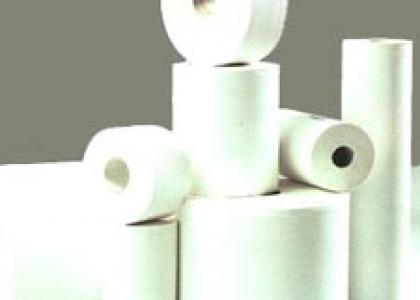 Celulosa Industrial y Trapos