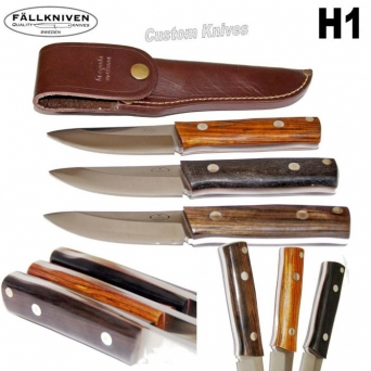 FALLKNIVEN H1