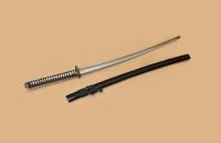 Katana período Shinto
