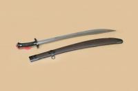 Espada de Kun Fu