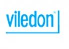 Viledon