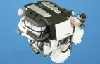 Motores Intraborda