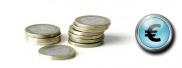 ¿Como pagar tu maquina? ¡CONSULTANOS POR LA FINANCIACIÓN!