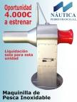 Oferta Liquidación RECUPERADA 014
