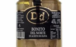 Bonito 460