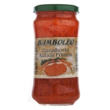 Zanahoria Rallada 314