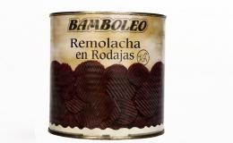 REMOLACHA LONCHAS