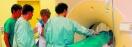 Eliminan por primera vez dos tumores renales con crioablación por escáner