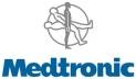 Medtronic - División ORL