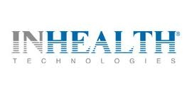 Inhealth