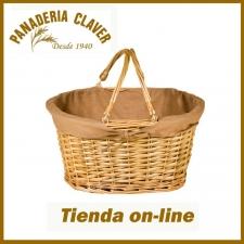 Comprar Magdalenas