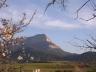 Monte Oroel
