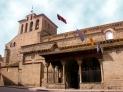 Ciudadela y Catedral de Jaca