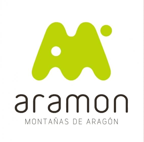 ARAMON, Montañas de Aragón