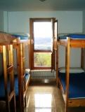 Habitación Refugio de Riglos