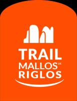 TRAIL MALLOS DE RIGLOS