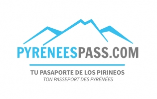 Pyrenees Pass