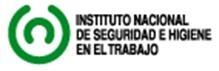 Instituto Nacional de Seguridad e Higiene en el Trabajo
