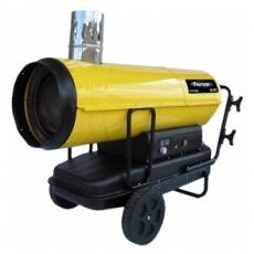 Calentador Keroseno/Gasóleo