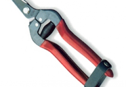 Altuna model 95012 vintage scissors