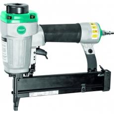 Grapadora neumática KG 32 Pro