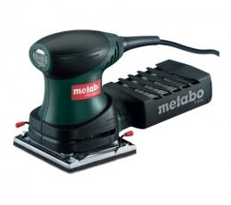 Lijadora Metabo FSR 200 Intec