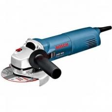 Amoladora angular Bosch GWS 1400 Professional...