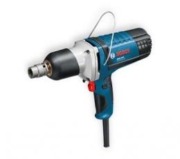 Atornillador de impacto Bosch GDS 18 E...