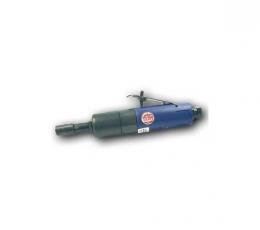 Amoladora recta neumática YA 646