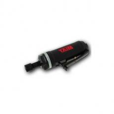 Amoladora recta neumática YA 501