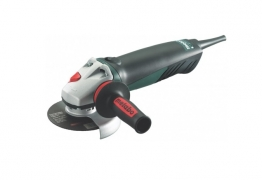 Amoladora angular Metabo WE 14-125 Quick
