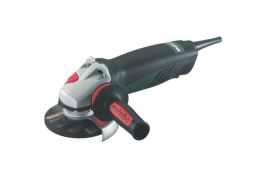 Amoladora angular Metabo WP 8-115 Quick Protect