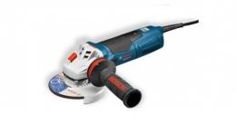 Amoladora angular Bosch GWS 15-125 CIE...